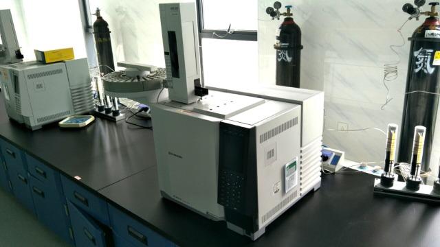 广西医疗器械搬迁公司剖析产业发展