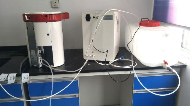 广西精密仪器设备搬迁公司的调试环节