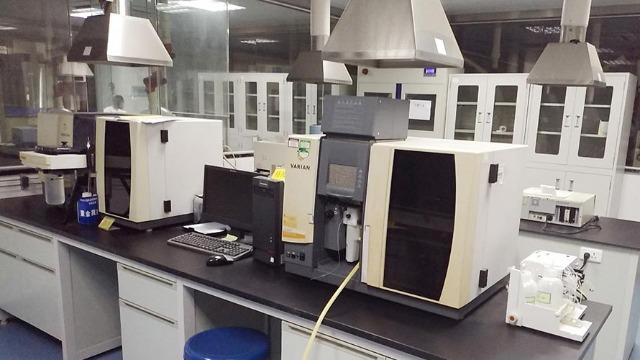 泉州市实验室设备搬迁行业的市场发展