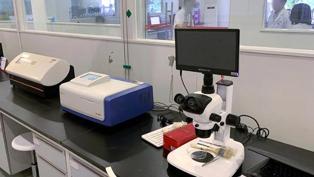 三明市实验室设备搬迁市场的发展前景