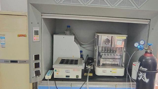 浙江实验室搬家强调实验室对高校建设的重要性