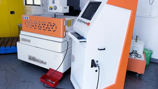 鄂尔多斯市实验室设备搬迁行业的市场前景