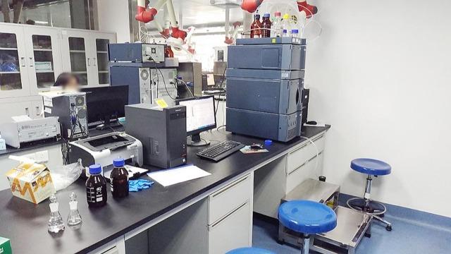 有关河津实验室搬迁的看法与见解