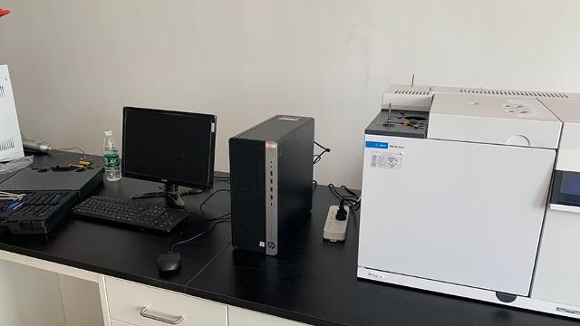 江西实验室仪器搬迁公司的安全搬迁管理