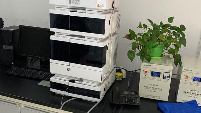 鞍山市实验室设备搬迁企业的发展方向分析