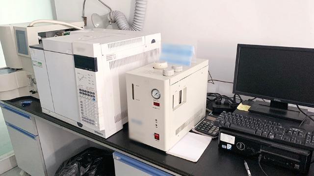 丹东市实验室设备搬迁企业的发展方向分析