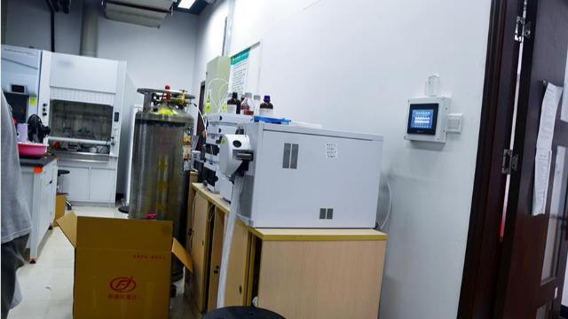对满洲里实验室搬迁项目上现存问题的探讨