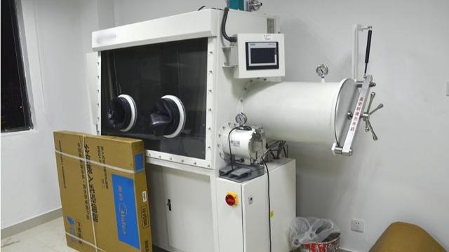 广东精密仪器设备搬迁公司的特点