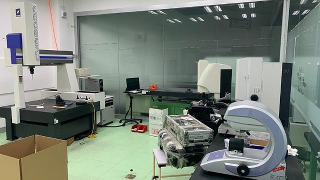 福建实验室搬迁公司浅析日本实验室运行机制