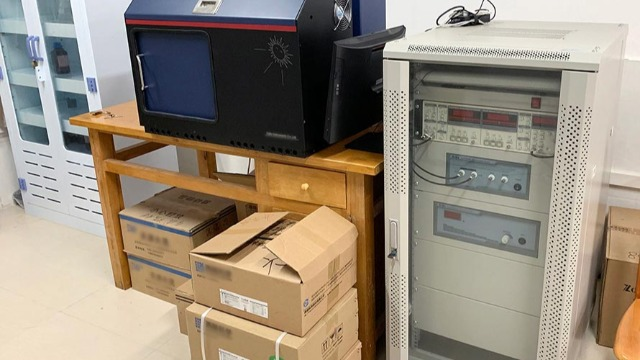 福建医疗器械搬迁公司服务核磁共振装置