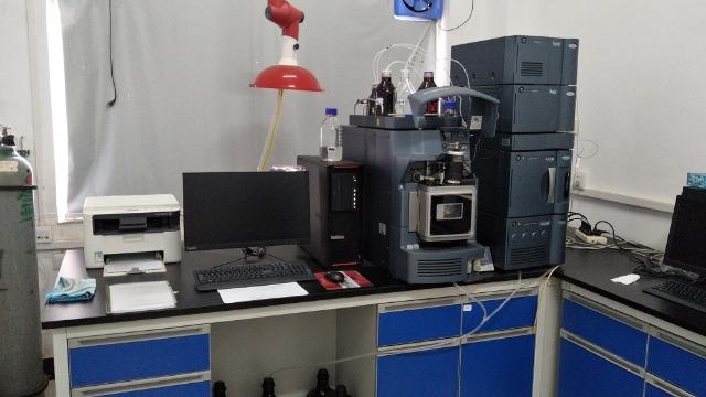海南实验室仪器搬迁公司探讨通风系统的改造
