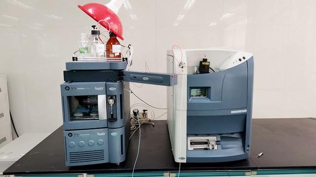 吉林医疗器械搬迁公司注重设备工作环境