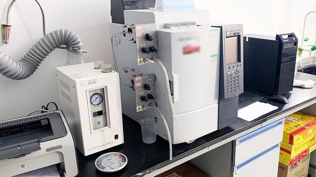 吉林精密仪器设备搬迁公司浅谈大型精密仪器管理
