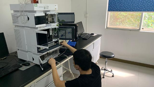 辽宁医疗器械搬迁公司为医院手术室搬迁服务