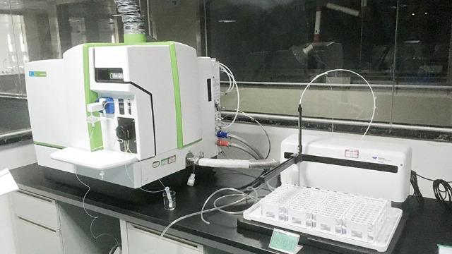 新能源和莆田仪器设备调试行业齐发展