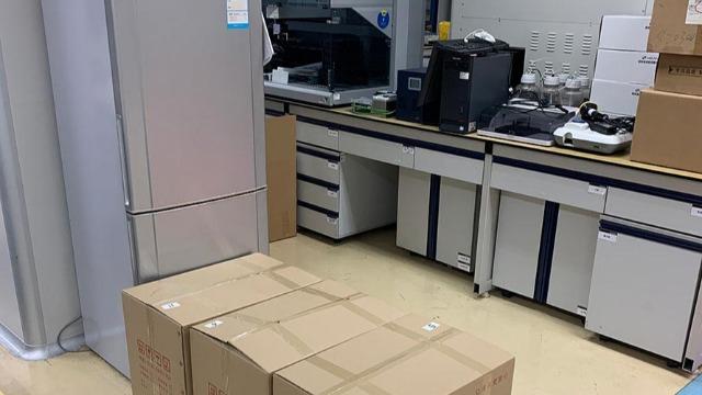 沙河实验室设备搬运公司积极响应造林工作