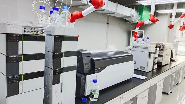 乡村振兴推动桦甸实验室设备搬运公司发展