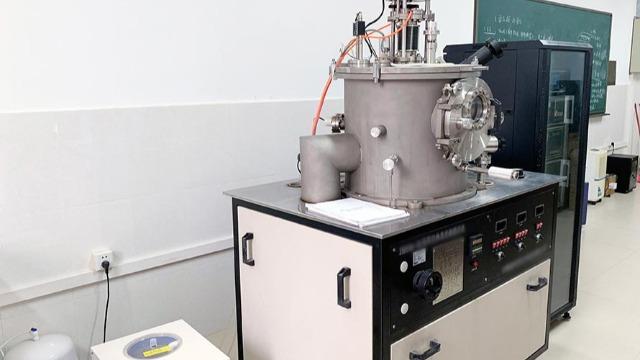朝阳实验室仪器调试注意提高防火意识