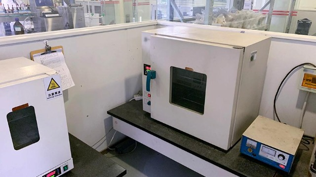 霍州市实验室设备搬迁参与当地旅游产业的转型