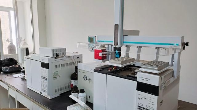 简阳市实验室设备搬迁助力当地公共文化服务建设