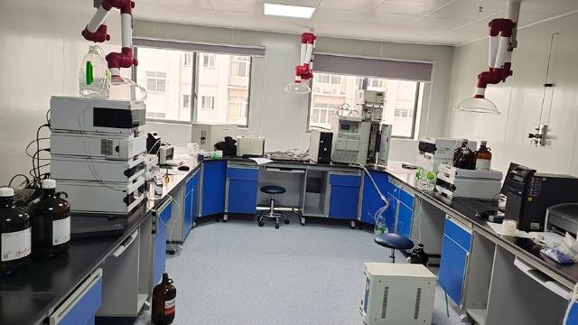 邵阳调试实验设备有哪些技术文件可以参考