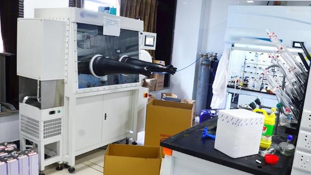 秦皇岛医院搬迁设备主要有哪些