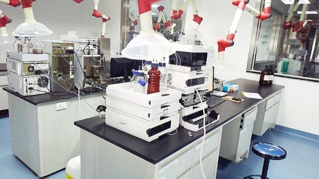 国家的扶持推动了阳泉医院搬迁设备公司的发展