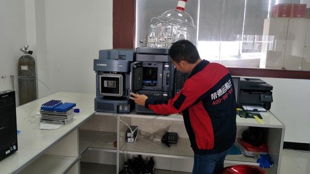 针对蚌埠医院搬迁设备公司进行普及养生知识