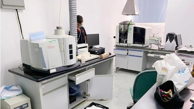 搬实验室时需要注意哪些细节问题