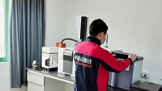 肇庆旅游业的发展与肇庆医院搬迁设备行业发展