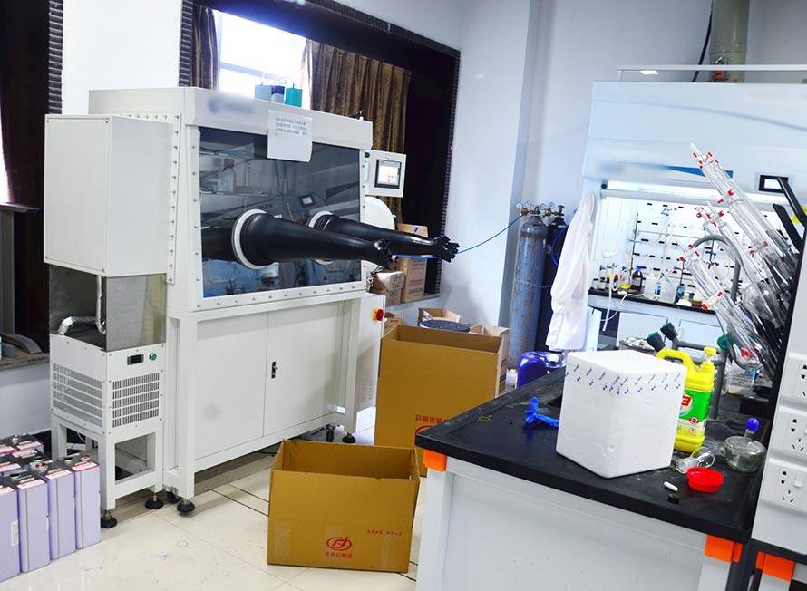 吉林实验室搬迁公司