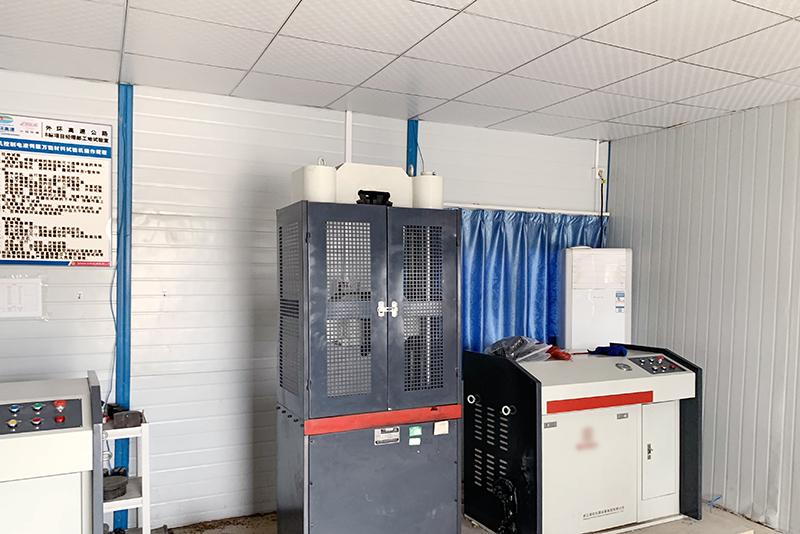 青海精密仪器设备搬迁公司