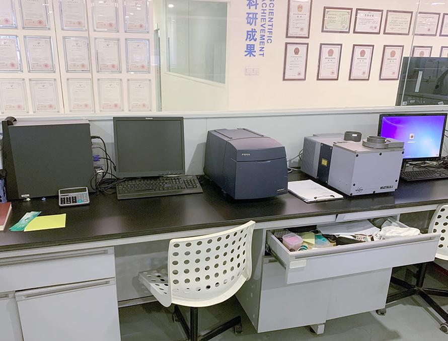 绵阳市实验室设备搬迁