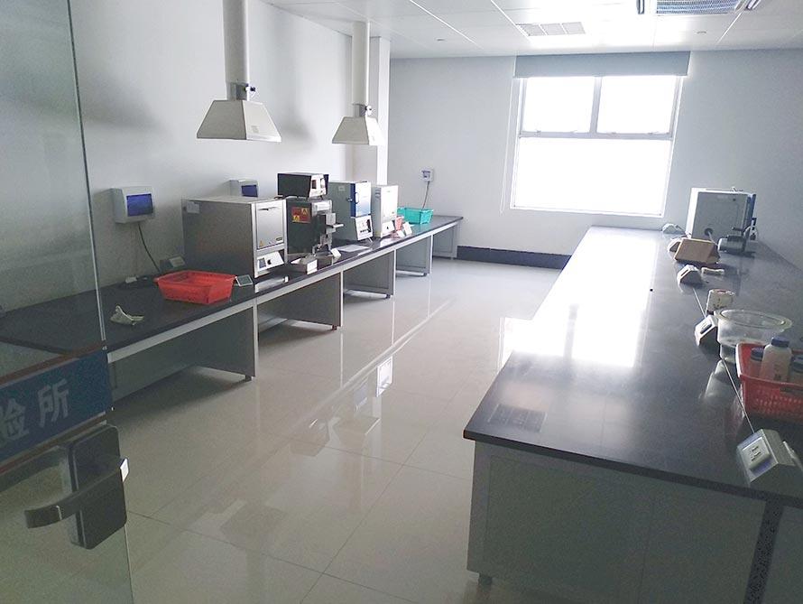 商洛市实验室设备搬迁