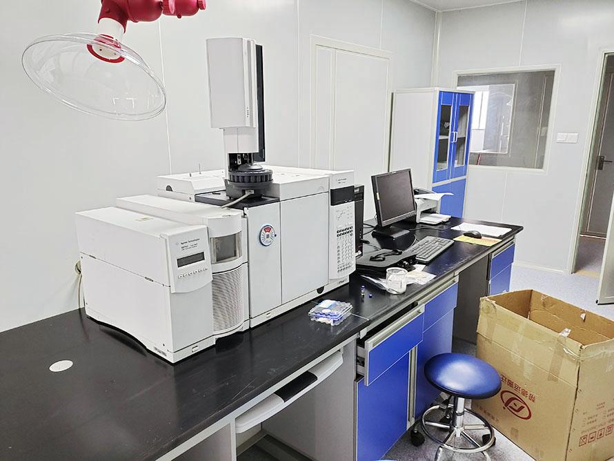 宿州市实验室设备搬迁