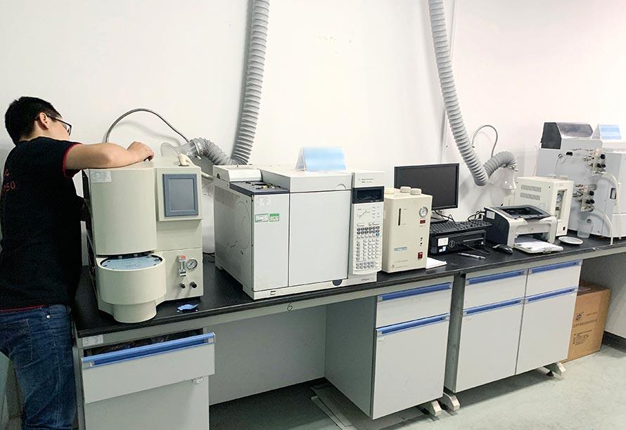 丽水市实验室设备搬迁