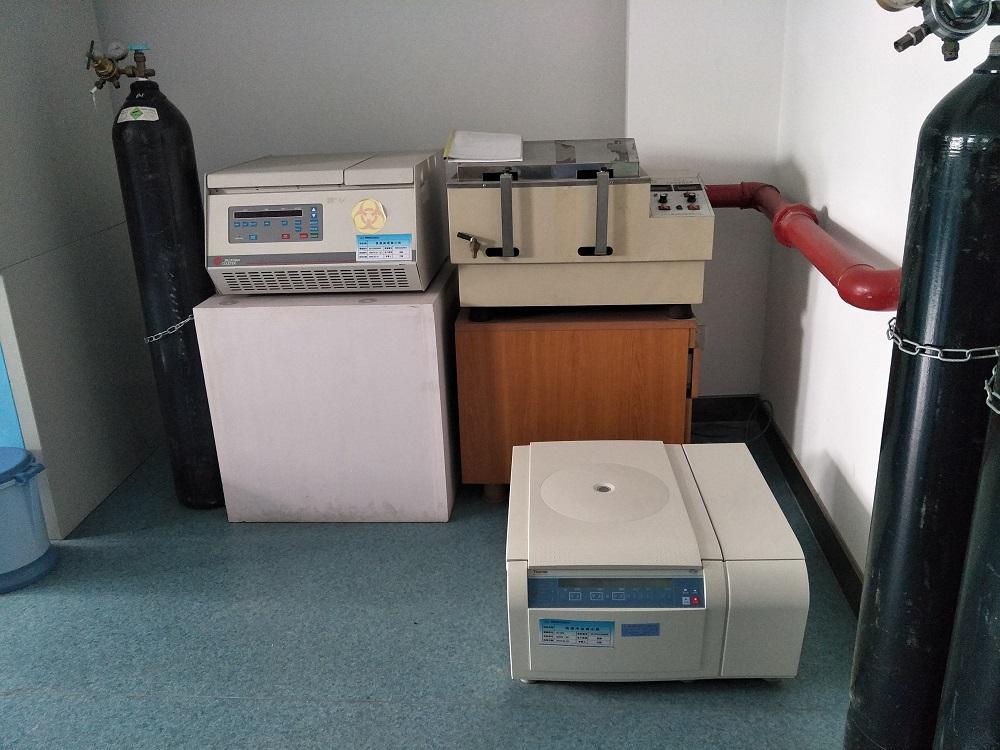 河南实验室设备搬迁