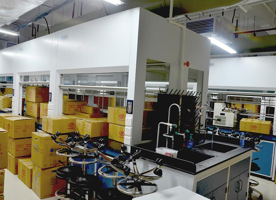 贵州精密仪器设备搬迁公司