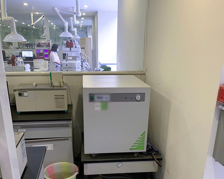 铁岭市实验室设备搬迁
