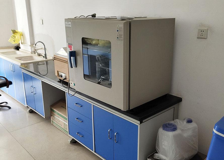 华亭市实验室设备搬迁