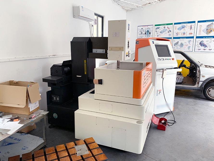 孝义市实验室设备搬迁