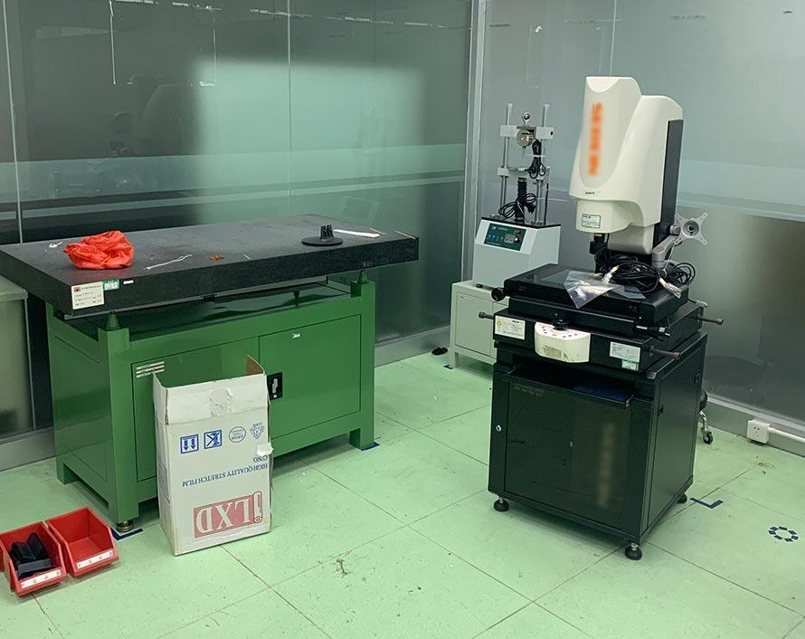 浙江实验室仪器搬迁公司