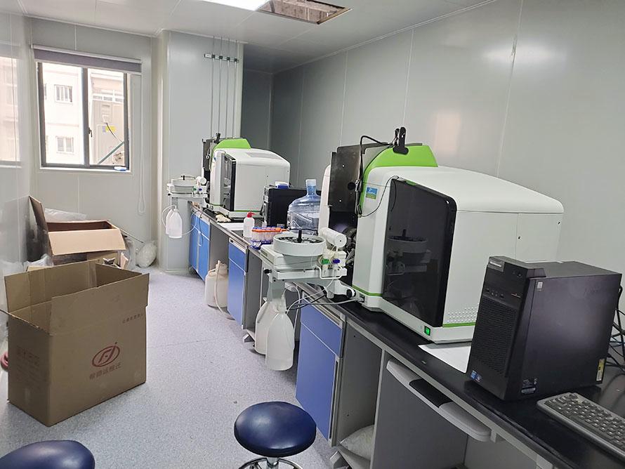 黑龙江实验室搬迁公司