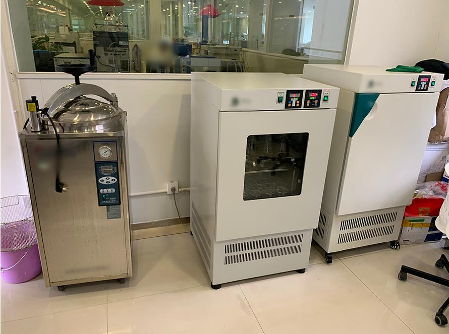 淄博市实验室设备搬迁