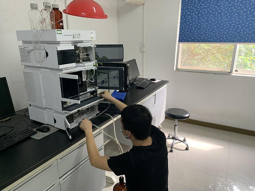 运城实验室设备搬迁公司