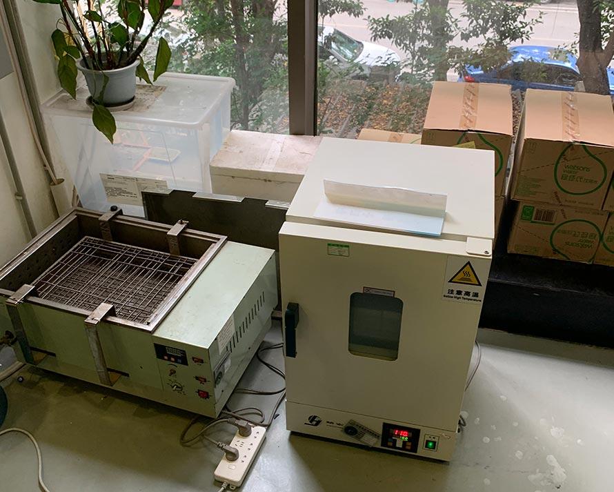 锦州市实验室设备搬迁