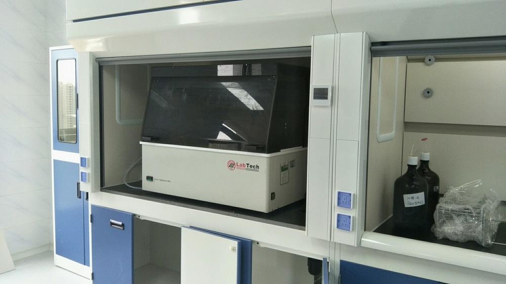 彭州实验室设备搬运