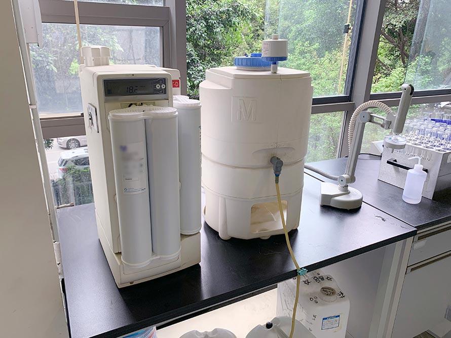 庆阳市实验室设备搬迁
