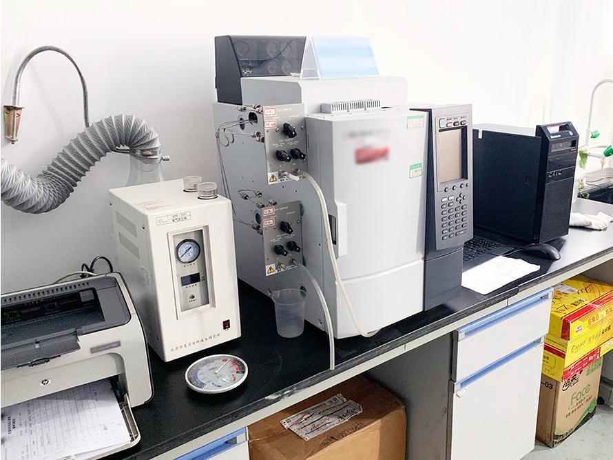青海实验室整体搬迁公司