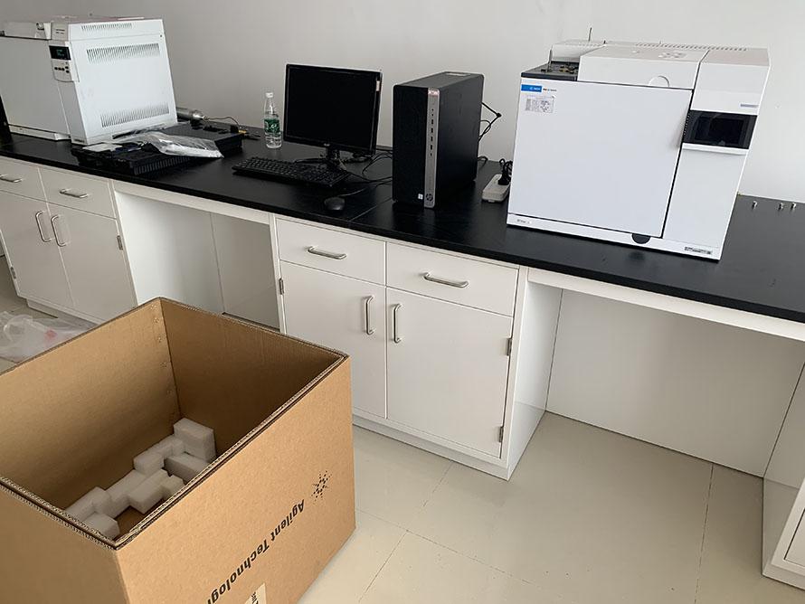德兴市实验室设备搬迁